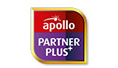 logo-apollo_01
