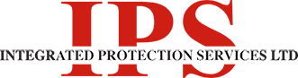 IPS - Integrated Protection Systems Ltd
